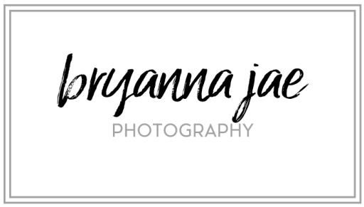 Bryanna Jae Photography